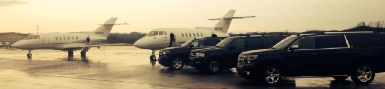 private-aviation-fbo-limo-service