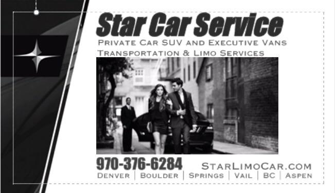 denver-limo-vail-transportation-services