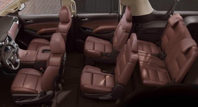 suburban-limo-interior