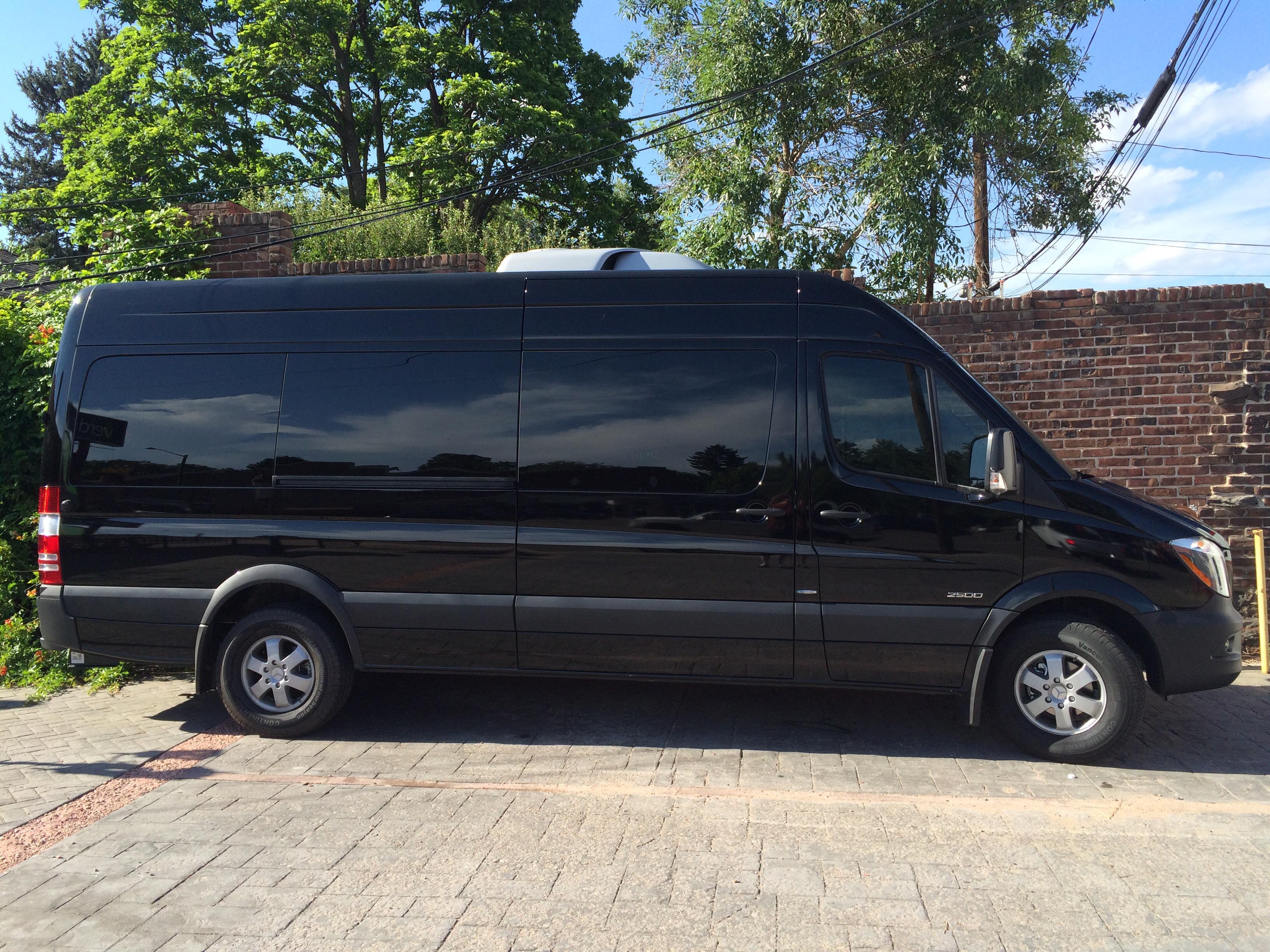 denver-limo-vail-transportation
