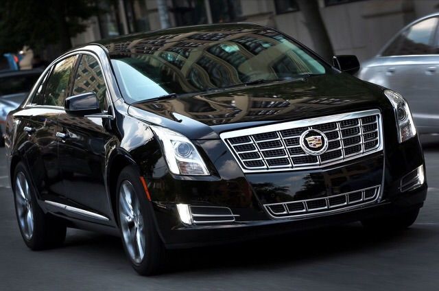 cadillac-xts-executive-car-service