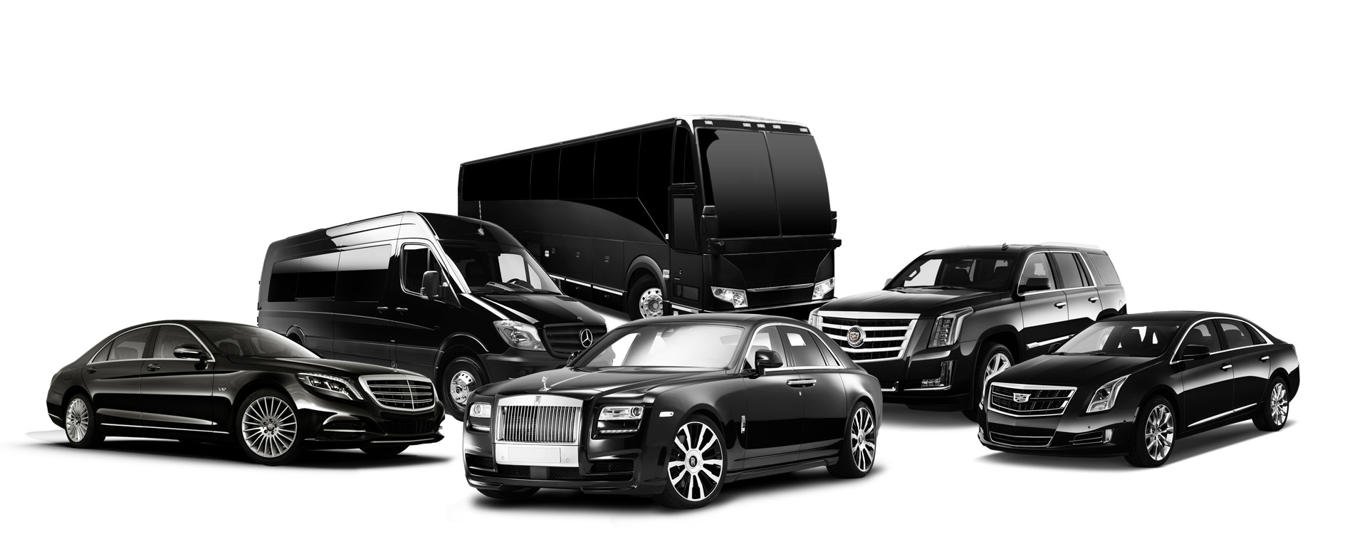 worldwide-executive-car-service-global-luxury-limo-limousine-transportation-shuttle