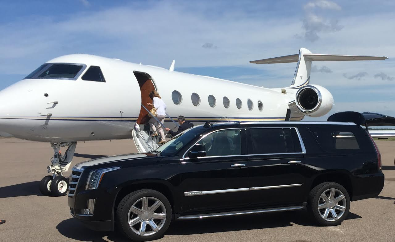 limo-rental-atlanta-limousine-hire-airport-shuttle-transportation-limo-service