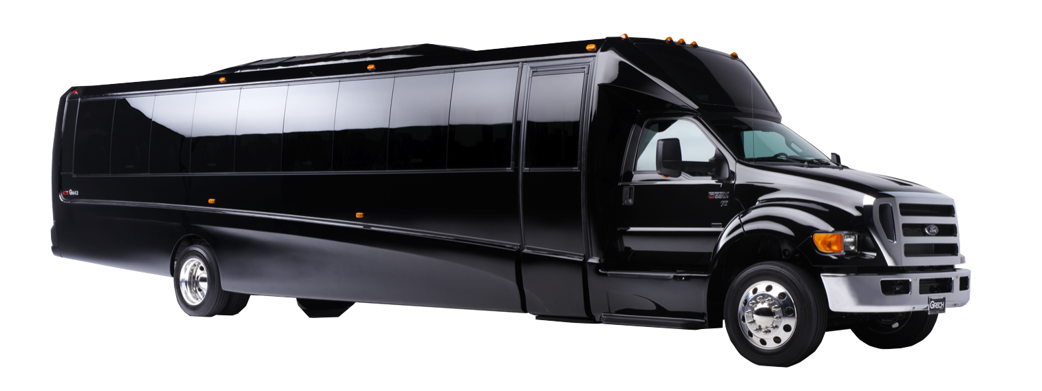 party-bus-rental-worldwide