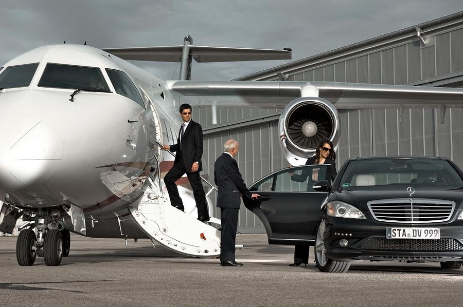 limo-executive-corporate-car-service