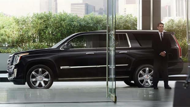 phoenix-limousine-service
