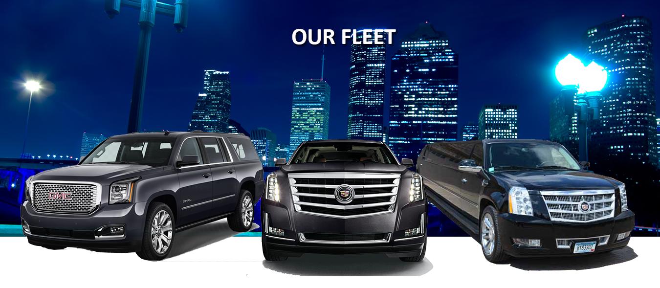 star-limo-car-service-worldwide