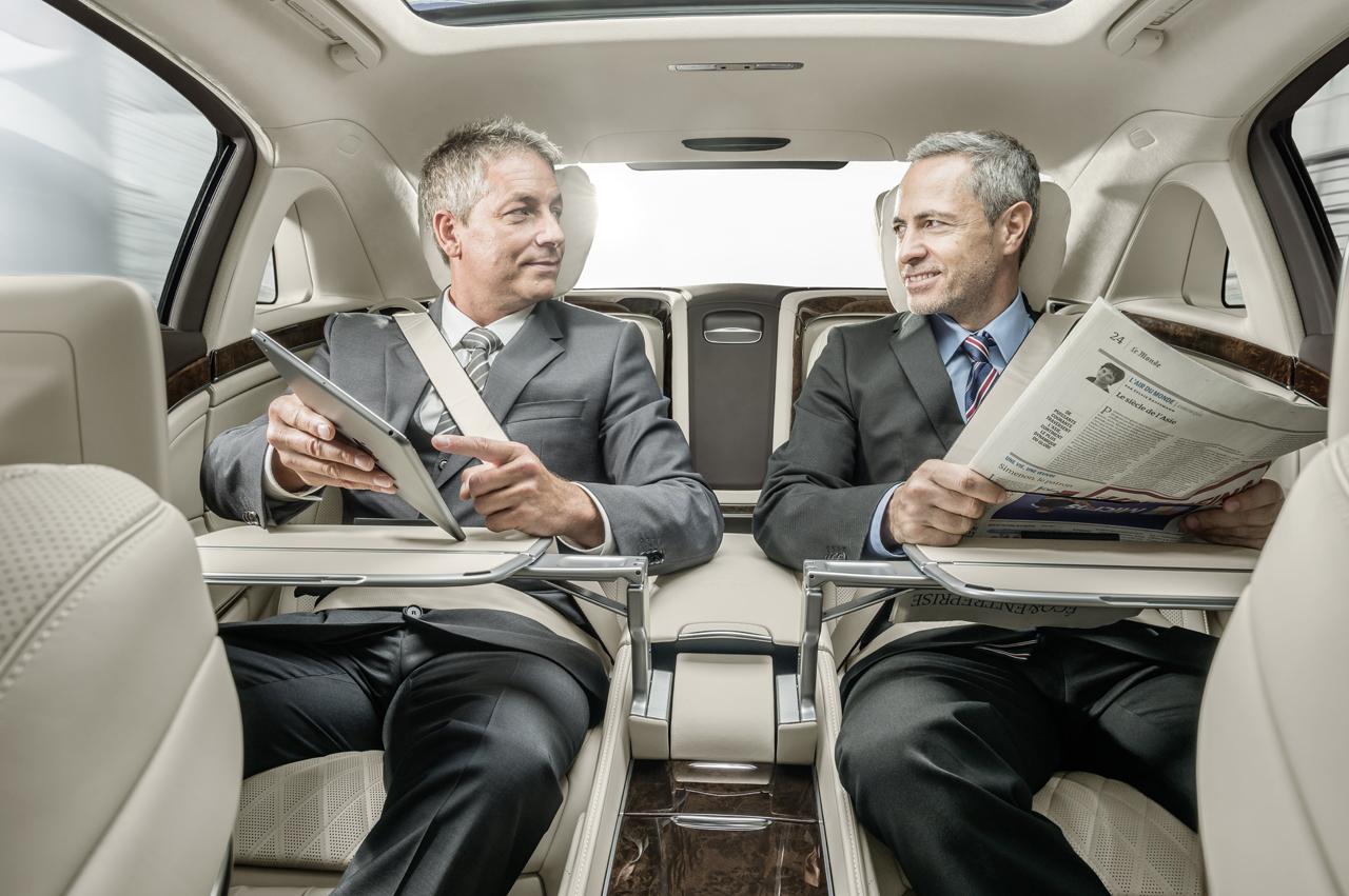 mercedes-maybach-limousine-service