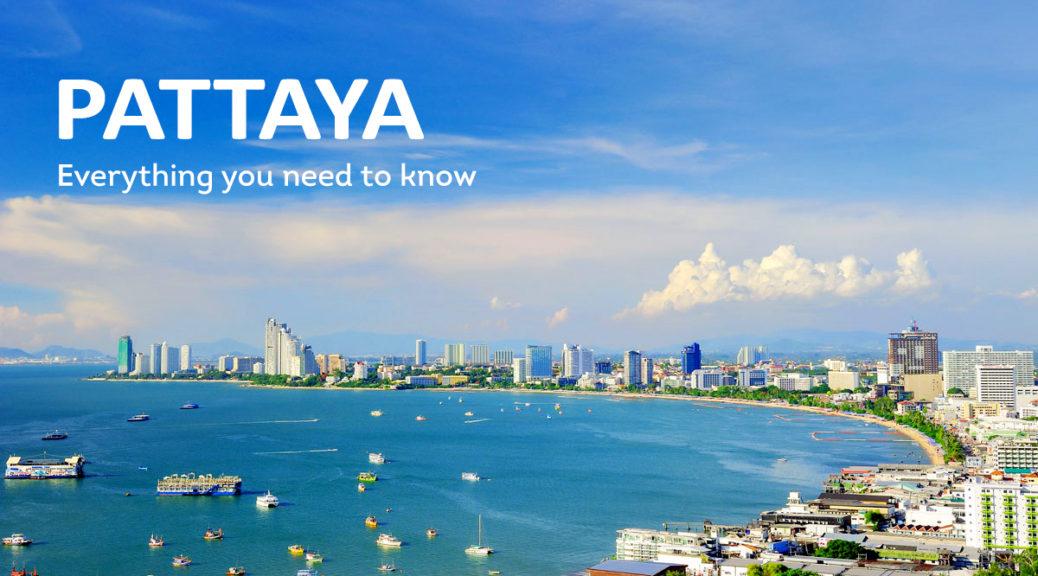 bangkok-to-pattaya-limo-airport-shuttle-transportation-transfers-service