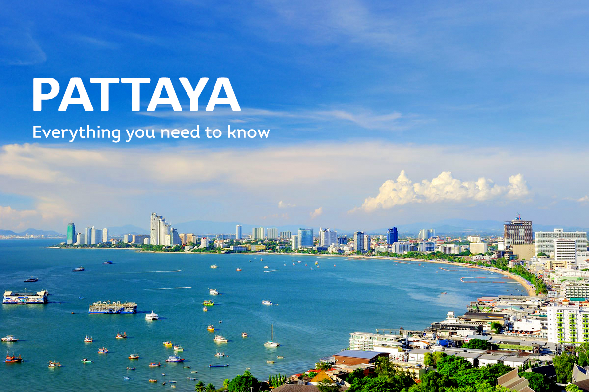 bangkok-to-pattaya-limo-airport-shuttle-transportation-transfers-service