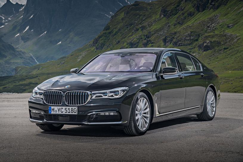 bmw-7-series-limo-service-worldwide