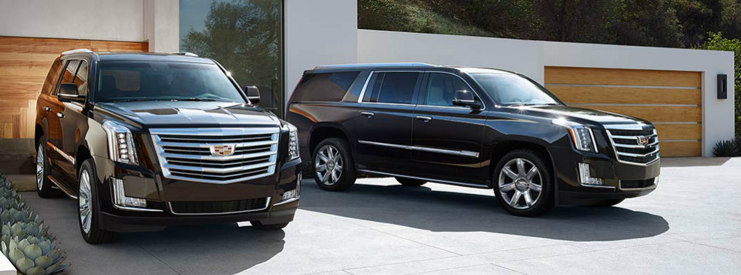 star-limo-executive-family-car-service-airport-shuttle-transportation