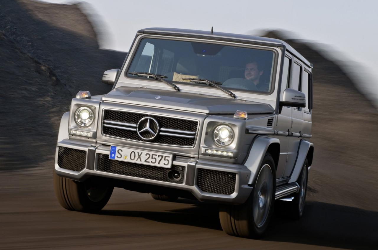 mercedes-g-wagon-limo-service