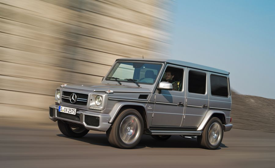mercedes-g63-g-wagon-limo-service