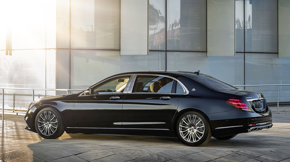 s-class-mercedes-maybach-limo-service