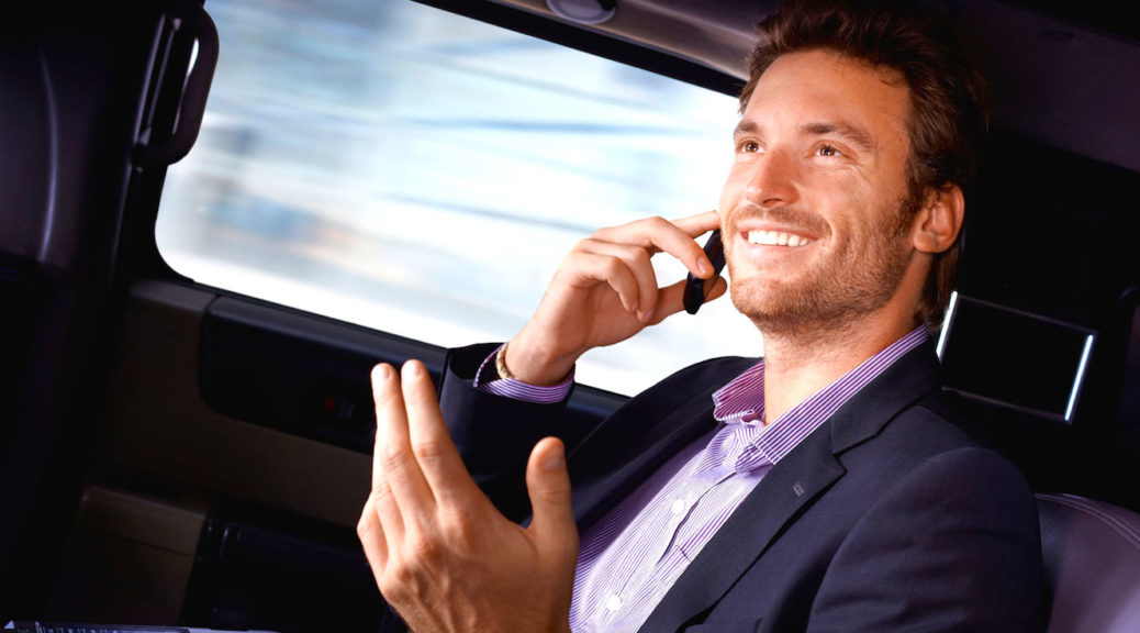 airport-limo-shuttle-transportation-service