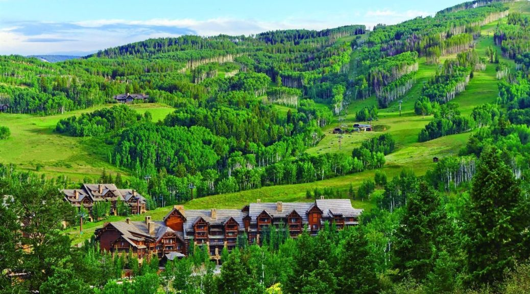 beaver-creek-limo-airport-shuttle-transportation