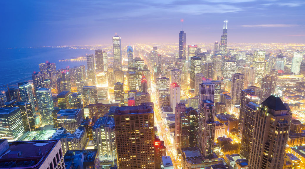 chicago-limo-limousine-airport-shuttle-transportation-services