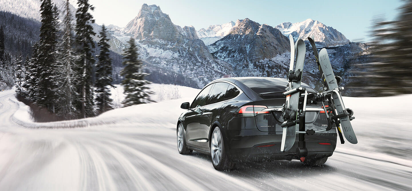 denver-to-vail-limo-tesla-model-x-limo-service
