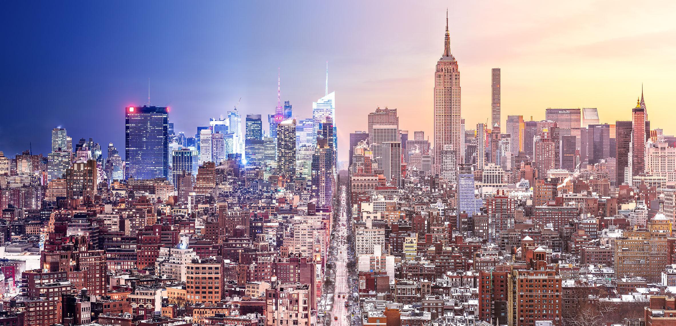 nyc-limo-new-york-city-limousine-airport-shuttle-jfk-transportation-newark